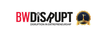 Business World Disrupt