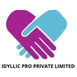 Idyllic pro Pvt Ltd