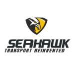 SeaHawk Travels